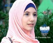 Jilbab In Love Episode 66-8