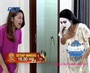 Jilbab In Love Episode 70-2