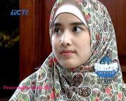 Jilbab In Love Episode 75-3