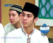 Jilbab In Love Episode 77-5