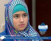 Jilbab In Love Episode 80-3