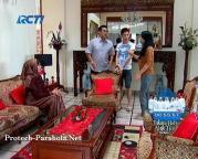 Jilbab In Love Episode 80-6