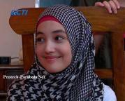 Jilbab In Love Episode 84-8