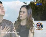 Ken dan Liora GGS Episode 261-1