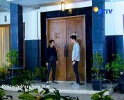 Kevin Julio dan Ricky Harun GGS Episode 257