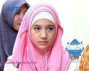 Pemain Jilbab In Love Episode 77