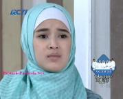 Pemain Jilbab In Love Episode 85-6