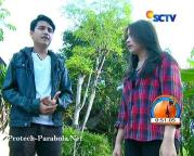 Prilly Latuconsina GGS Episode 270