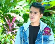 Ricky Harun GGS Episode 287-1