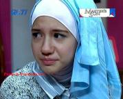 Sinopsis Jilbab In Love Episode 85