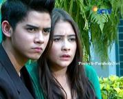 Aliando dan Prilly GGS Episode 302-2