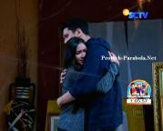 Jessica Mila dan Kevin Julio GGS Episode 297-1