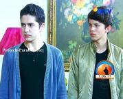 Jhon dan Jordan GGS Episode 296