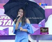 Lagu Prilly Falling In Love