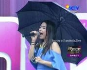 Prilly Falling In Love