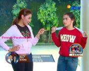 Prilly Latuconsina GGS Episode 339