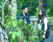 Ricky Harun dan Jessica Mila GGS Episode 319