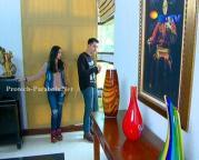 Tristan dan Michelle GGS Episode 345
