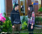 Galang dan Nayla GGS Episode 368
