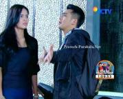 Gita Virga dan Ricky Harun GGS Episode 358