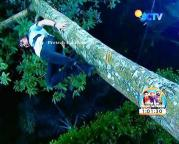 Prilly GGS Episode 376-2