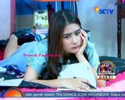 Prilly Latuconsina GGS Episode 349