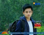Randy Martin Rain The Series 3
