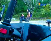 Ricky Harun dan Gita Virga GGS Episode 363