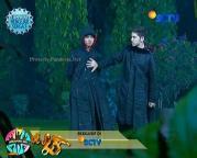 Aliando dan Cemal GGS Episode 393