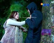 Aliando dan Prilly GGS Episode 391-1
