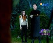 Bertrand dan Prilly GGS Episode 387