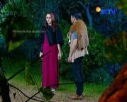 Dahlia Poland dan Ricky Harun GGS Episode 388-7