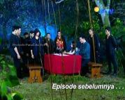 Pemain GGS Episode 400