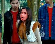 Prilly GGS Episode 387