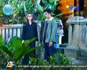 Thea dan Vino GGS Episode 397