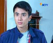 Gerardi Tommy GGS Episode 429
