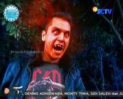 Kevin Julio GGS Episode 406-1