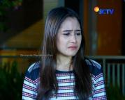 Prilly GGS Episode 417-1