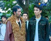 Raja Serigala Utara dan Jenderal GGS Episode 426
