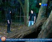 Aliando dan Jerry GGS Episode 449-