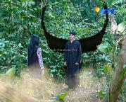 Aliando dan Prilly GGS Episode 443-1