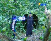 Aliando dan Prilly GGS Episode 443-2