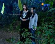 Prilly dan Feby Febiola GGS Episode 450