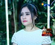 Prilly GGS Episode 437