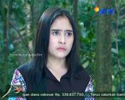 Prilly GGS Episode 445