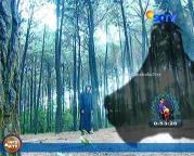 Raja Drakula dan Digo GGS Episode 454