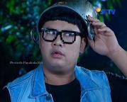 Ricky Cuaca GGS Episode 447