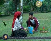 Anjani dan Pangeran Episode 14-2