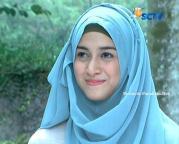 Nina Zatulini Pangeran Episode 2-2