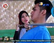 Ricky Harun dan Fita Anggriani Pangeran Episode 4-4